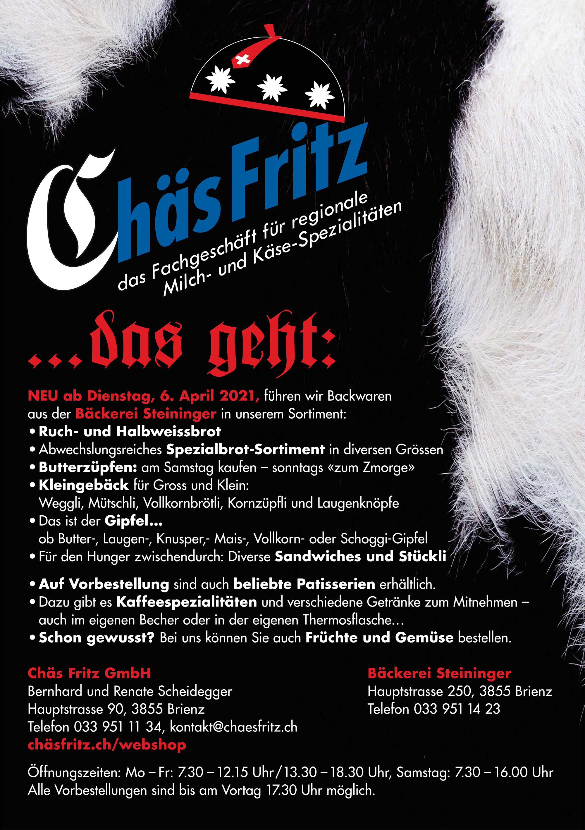 chaesfritz_flyer_a5_backwaren_v2_low_seite2_low